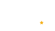 100 Men Who Care in Wilmington, NC